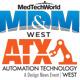 MDM ATX