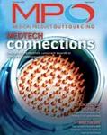 MPO Cover September 01 2020