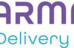 Pharmapack Drug Delivery & Packaging