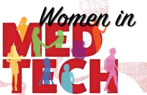 Women in MedTech